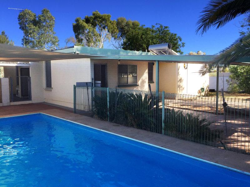 68 Lackman Terrace, Braitling, NT 0870