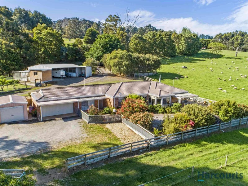 299 Weirs Road, Narracan, Vic 3824
