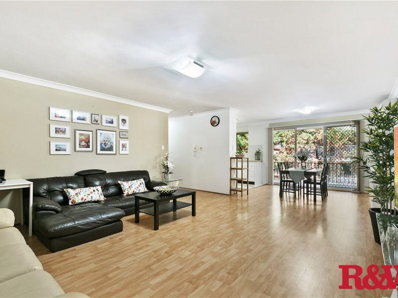 7/113-115 Meredith Street, Bankstown, NSW 2200