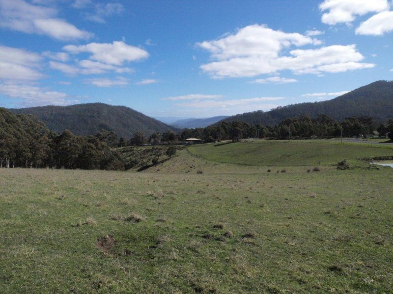 Lot 1 Glenlusk Road, Glenlusk, Tas 7012