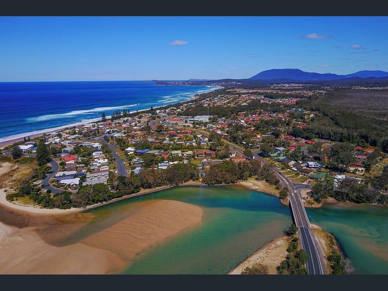 2/1649 Ocean Drive, Lake Cathie, NSW 2445