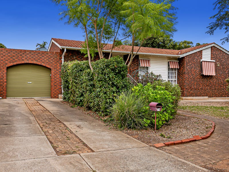 14 Naples Street, Hackham West, SA 5163