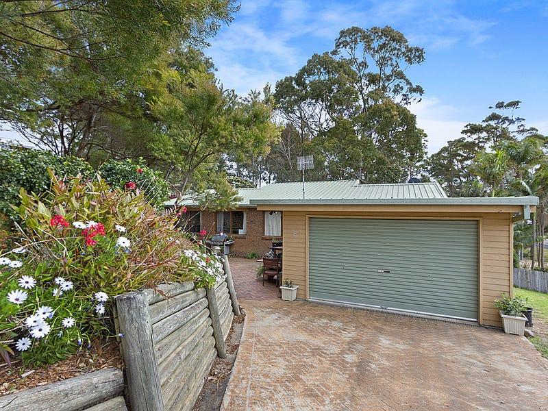 9 Kurrara Close, Malua Bay, NSW 2536
