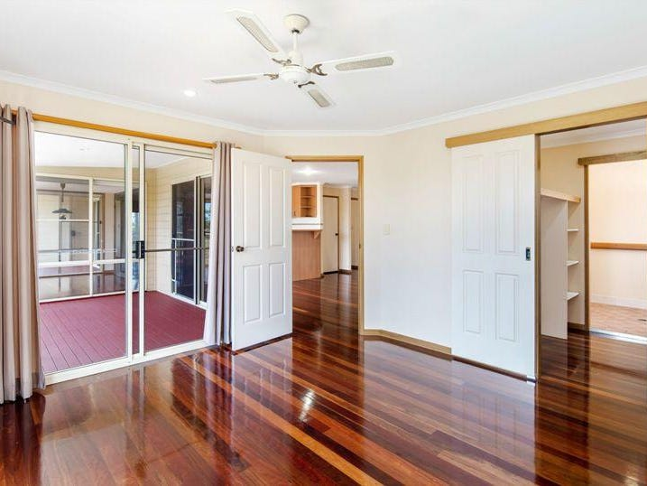 8 - 10 Casey  Court, Dundowran Beach, Qld 4655