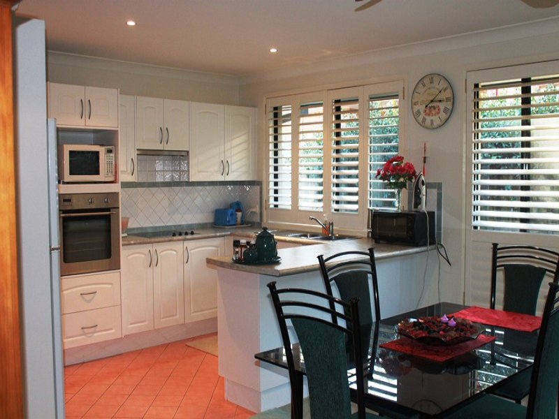 2/78 Currambene Street, Huskisson, NSW 2540