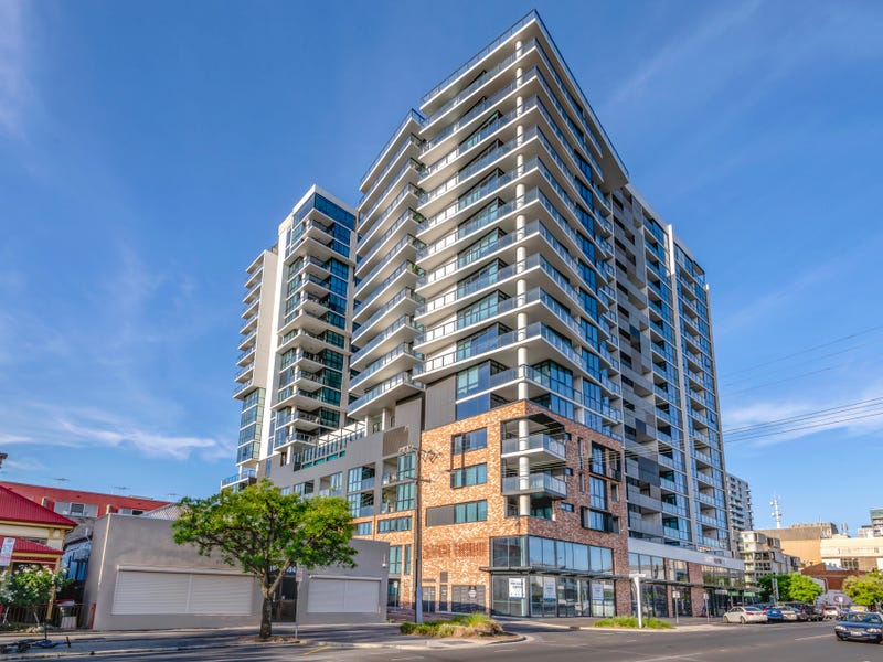 2102/68 Elizabeth Street, Adelaide, SA 5000