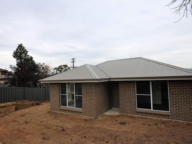 48 Suttor Street, Bathurst, NSW 2795