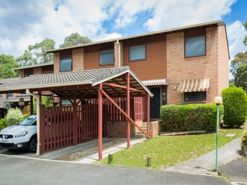 26/55 Chiswick Road, Greenacre, NSW 2190