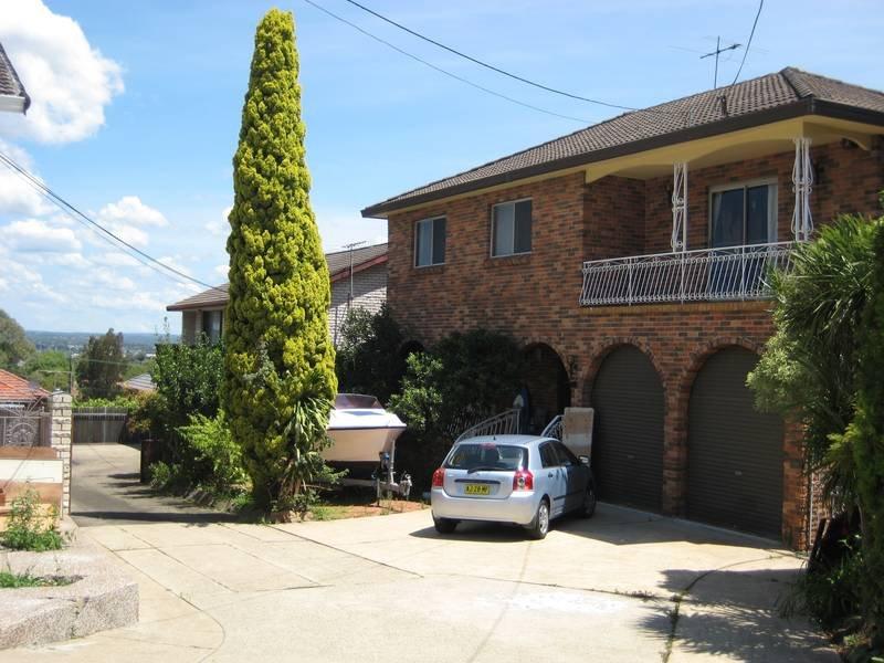 13 Salamander Ave, Mount Lewis, NSW 2190