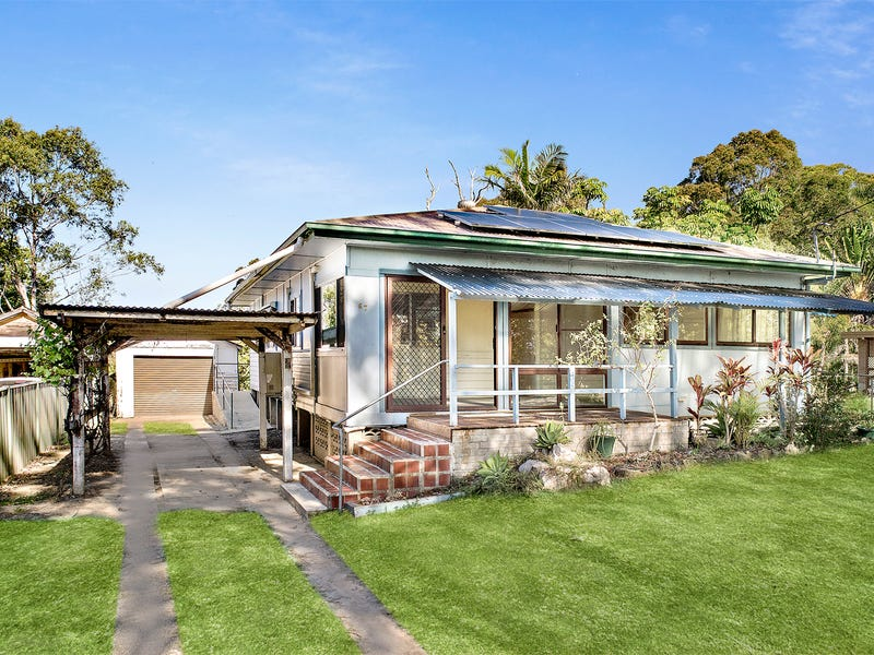 Fantastic Houses For Sale In Raleigh Nsw 2454 Realestate Com Au Download Free Architecture Designs Rallybritishbridgeorg