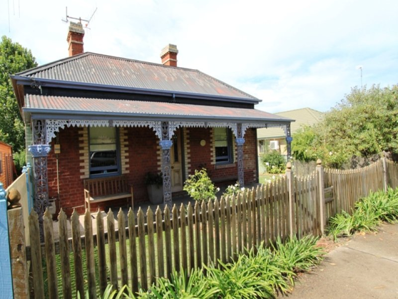 19 Rocket Street, Bathurst, NSW 2795