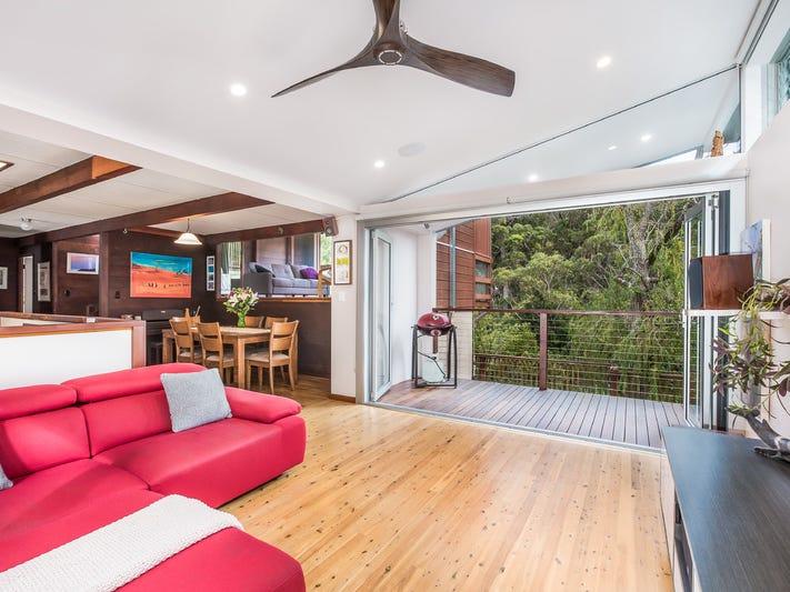 64 Gore Avenue, Kirrawee, NSW 2232