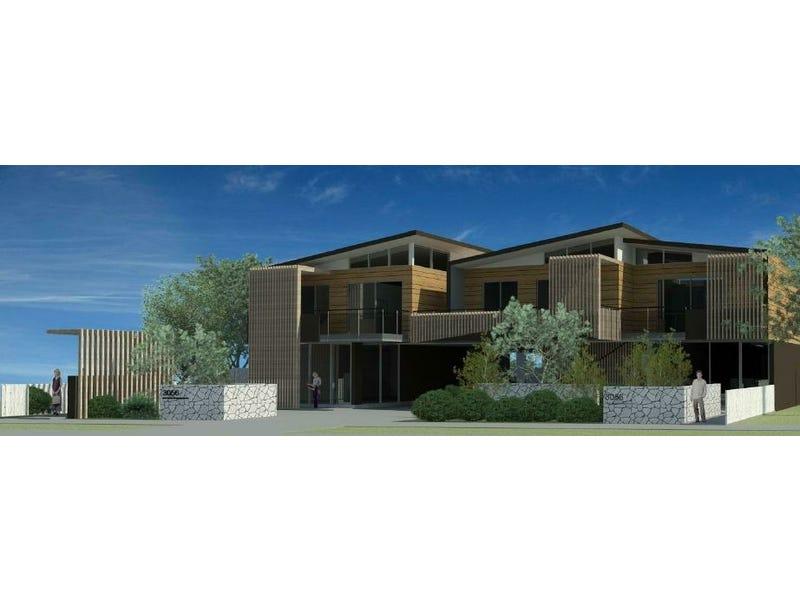 3056 Frankston Flinders Road, Balnarring