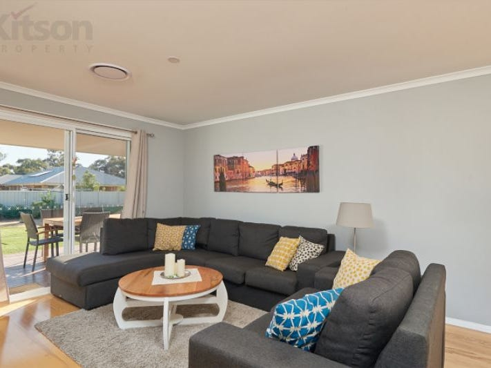4 Rockliff Court, Lockhart, NSW 2656