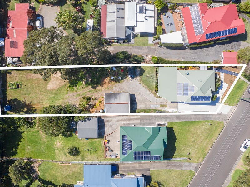 7 High Street, Thirroul, NSW 2515