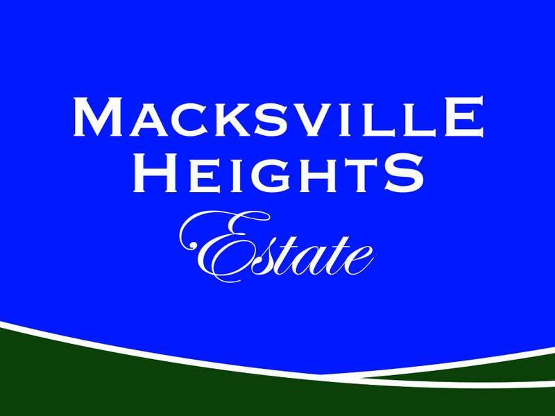Lot 21 Macksville Heights Estate, Macksville, NSW 2447