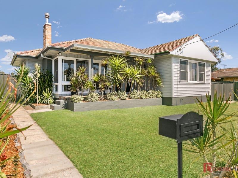 74 Anderson Drive, Tarro, NSW 2322