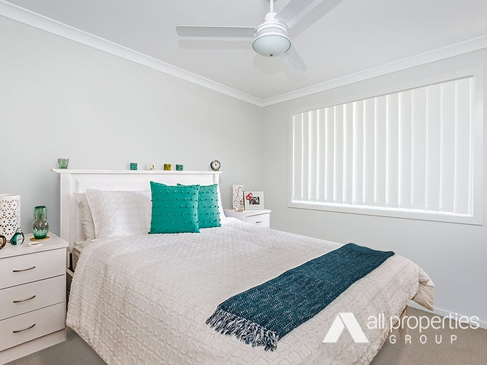 1/45 McLachlan Cct, Willow Vale, Qld 4209