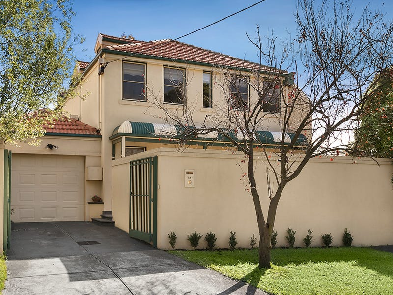 5a Overman Court, Essendon, Vic 3040