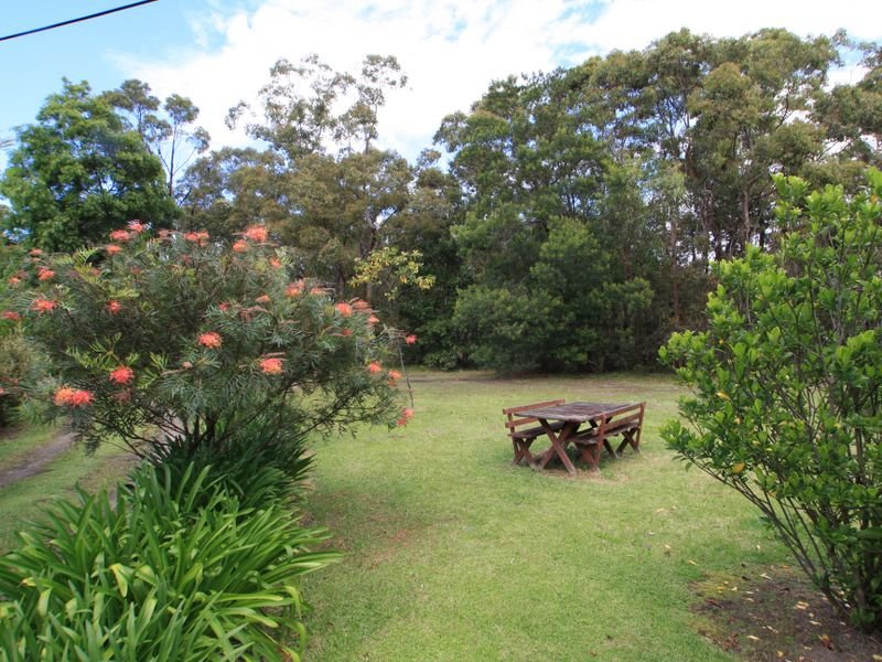 395 Sussex Inlet Road, Sussex Inlet, NSW 2540