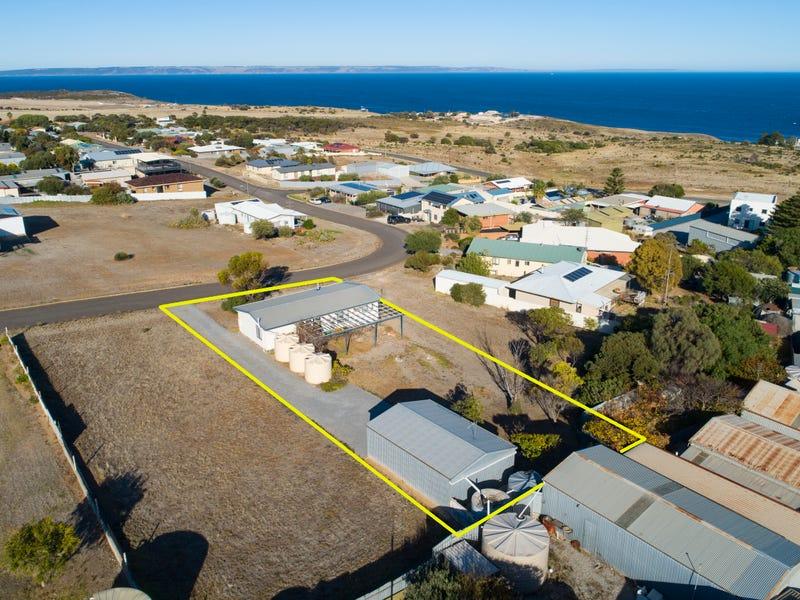 12 Elanora Crescent, Cape Jervis, SA 5204