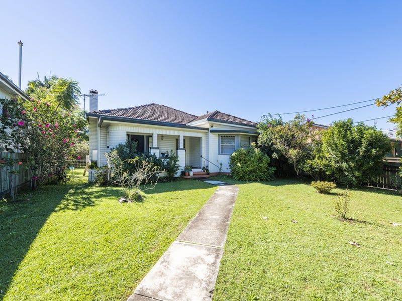 112 Dobie Street, Grafton, NSW 2460