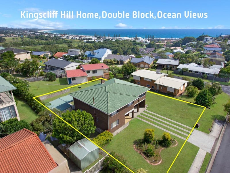 21 McPhail Avenue, Kingscliff, NSW 2487