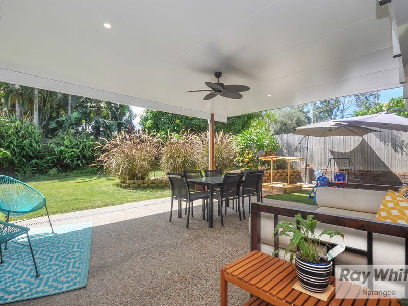 117 Frenchs Road, Petrie, Qld 4502