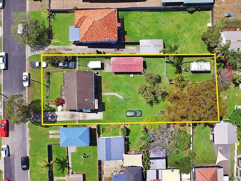 1 Fourth Street, North Lambton, NSW 2299