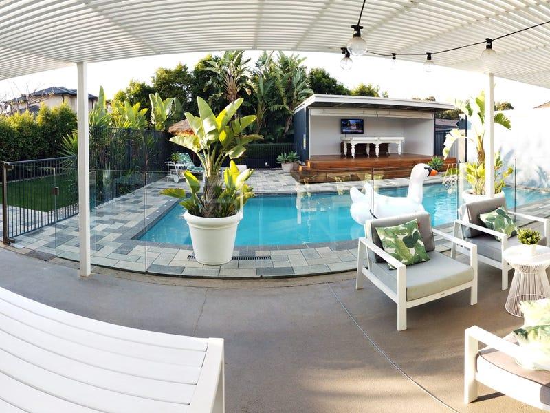 30 Macaulay Street, Wetherill Park, NSW 2164
