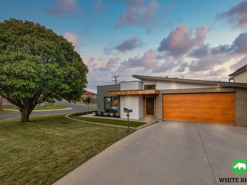 1 Begonia Place, Queanbeyan, NSW 2620