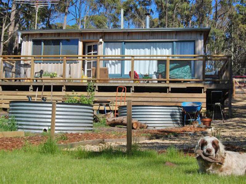 24 Craigs Hill Road, Boomer Bay, Tas 7177