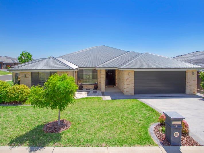 16 Shiraz Road, Tamworth, NSW 2340
