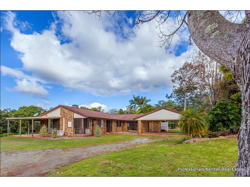 29 Coleman Square, Tamborine Mountain, Qld 4272