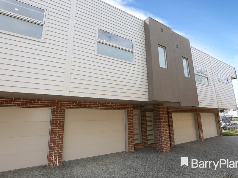 3/67 Cave Hill Road, Lilydale, Vic 3140