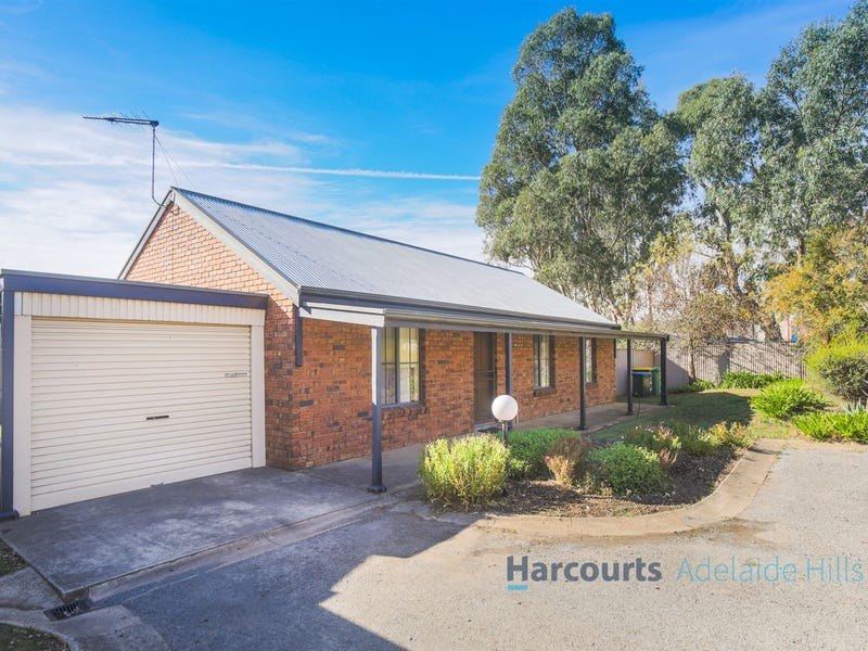 3/4 Junction Road, Littlehampton, SA 5250
