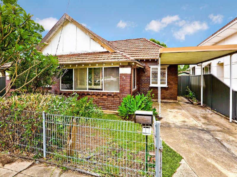 44 Portland Street, Croydon Park, NSW 2133