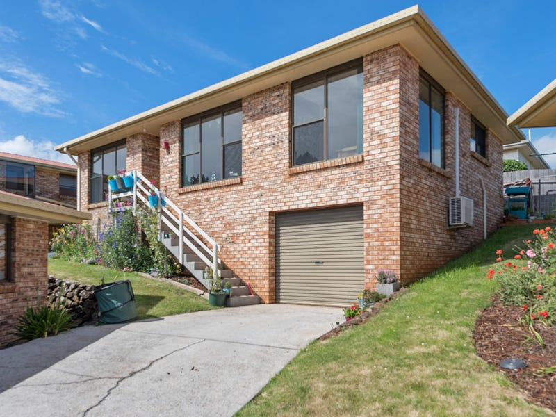 18 Howe Street, Park Grove, Tas 7320