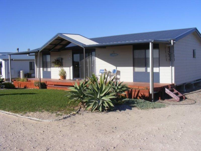 7 North Terrace, Elliston, SA 5670