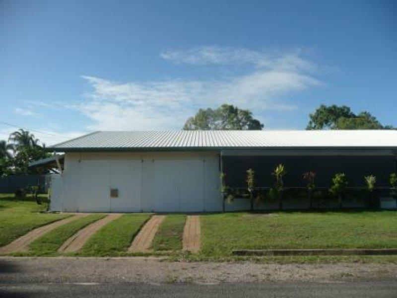 3 Coconut Street, Forrest Beach, Qld 4850