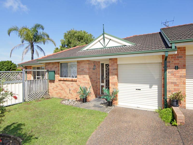 1/1 Augustus Place, Bateau Bay, NSW 2261