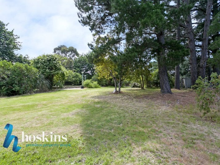 492 Park Road, Park Orchards, Vic 3114
