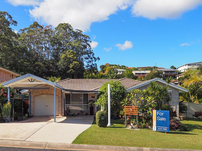 6 Rippon Close, Coffs Harbour, NSW 2450