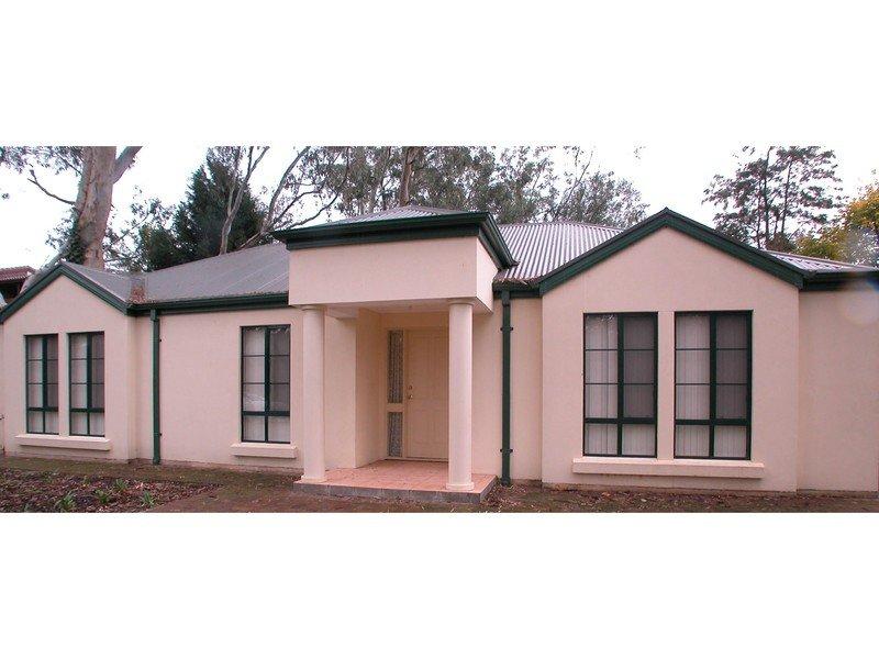 2/67B Elizabeth Street, Banksia Park, SA 5091