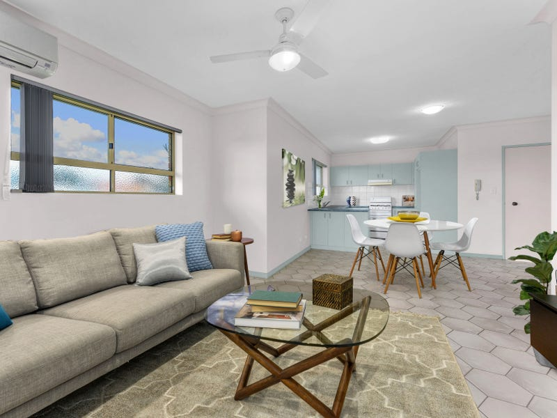 5 12 King Street Annerley Qld 4103 Property Details