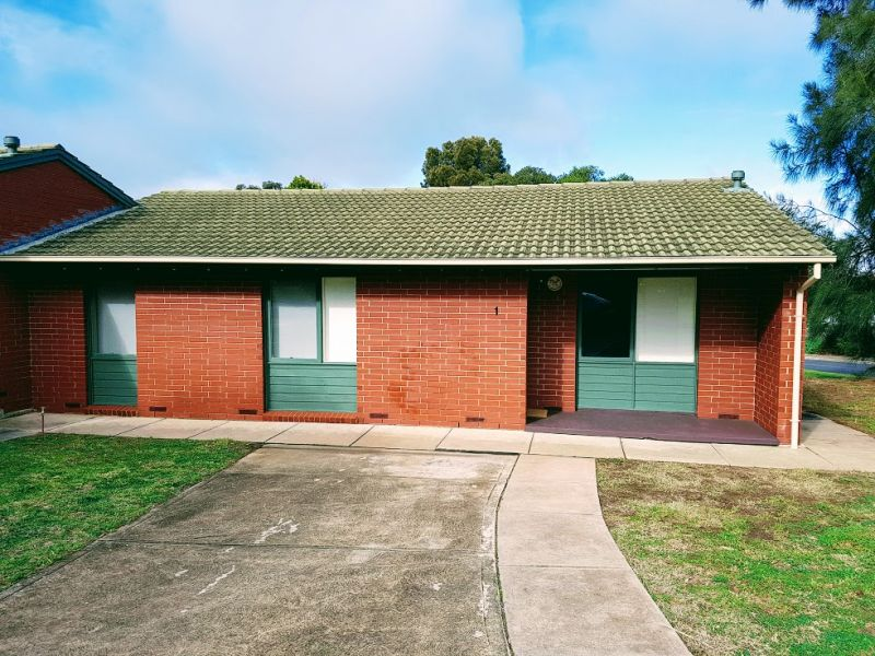 1 Malmo Court, Hackham West, SA 5163