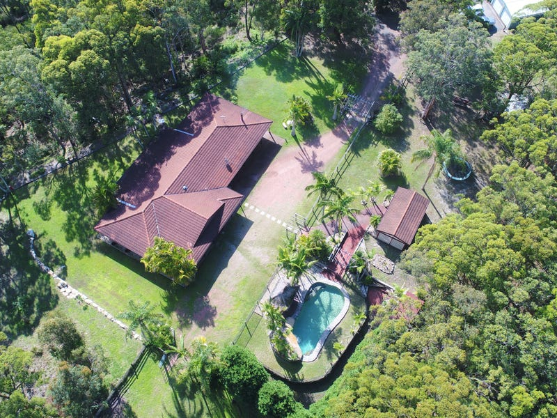 14 Wombourne Road, Tea Gardens, NSW 2324