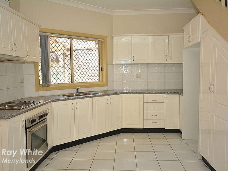 25 Dennistoun Avenue, Guildford, NSW 2161