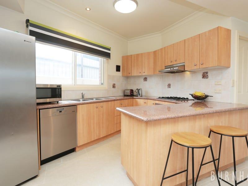10 Geelong Street, Kingsville, Vic 3012