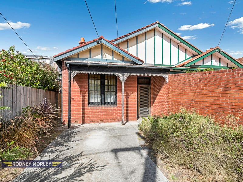 72 Kambrook Road, Caulfield North, Vic 3161